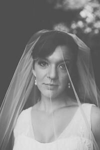 A & L _sccc bridal portraits  (22)