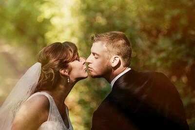 A & L _sccc bridal portraits  (5)