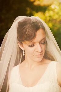 A & L _sccc bridal portraits  (21)