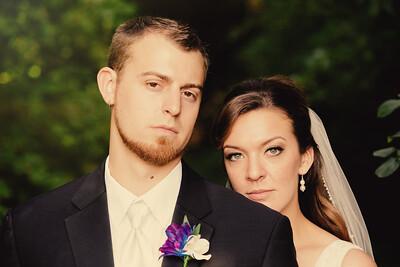 A & L _sccc bridal portraits  (8)