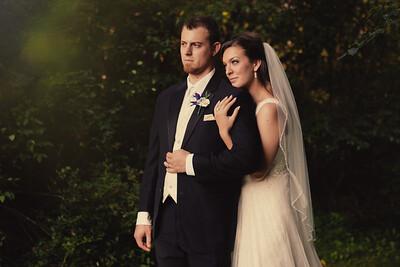 A & L _sccc bridal portraits  (13)