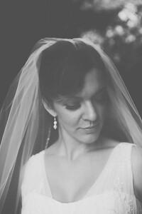 A & L _sccc bridal portraits  (20)