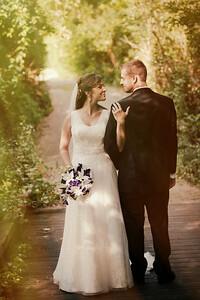A & L _sccc bridal portraits  (3)