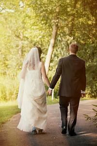 A & L _sccc bridal portraits  (1)