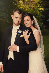 A & L _sccc bridal portraits  (10)