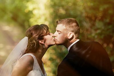 A & L _sccc bridal portraits  (6)