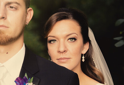 A & L _sccc bridal portraits  (9)