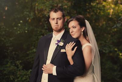 A & L _sccc bridal portraits  (12)