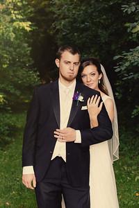 A & L _sccc bridal portraits  (16)