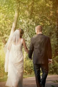A & L _sccc bridal portraits  (2)