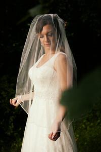 A & L _sccc bridal portraits  (19)