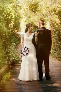 A & L _sccc bridal portraits  (4)