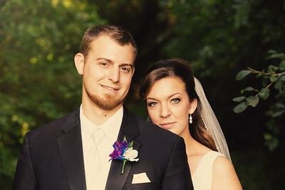 A & L _sccc bridal portraits  (7)