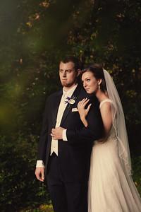 A & L _sccc bridal portraits  (14)