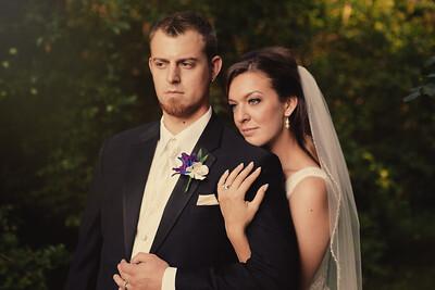 A & L _sccc bridal portraits  (11)