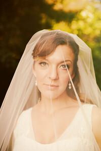 A & L _sccc bridal portraits  (23)