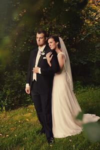 A & L _sccc bridal portraits  (15)