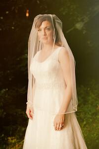 A & L _sccc bridal portraits  (17)