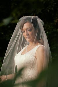 A & L _sccc bridal portraits  (18)