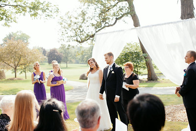 A & L _ceremony  (90)