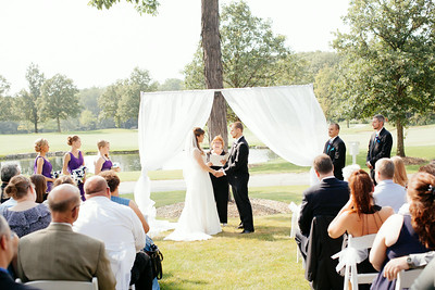 A & L _ceremony  (55)