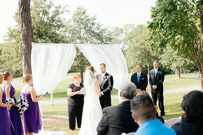 A & L _ceremony  (69)