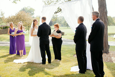 A & L _ceremony  (82)