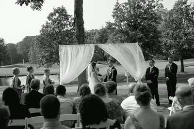 A & L _ceremony  (50)