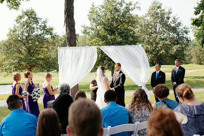 A & L _ceremony  (63)