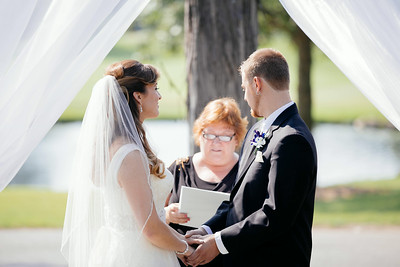 A & L _ceremony  (73)