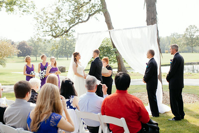 A & L _ceremony  (71)