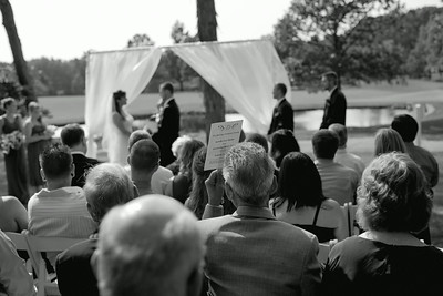 A & L _ceremony  (48)