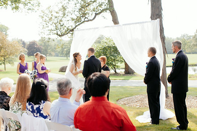 A & L _ceremony  (77)