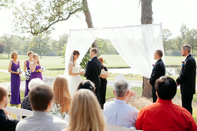 A & L _ceremony  (80)