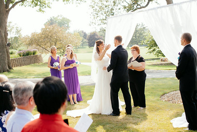 A & L _ceremony  (83)