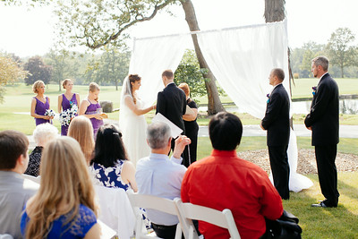 A & L _ceremony  (74)