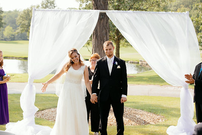 A & L _ceremony  (89)