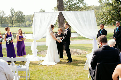 A & L _ceremony  (40)