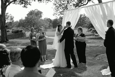 A & L _ceremony  (84)