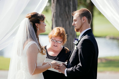 A & L _ceremony  (78)