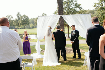 A & L _ceremony  (34)