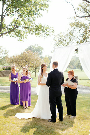 A & L _ceremony  (81)