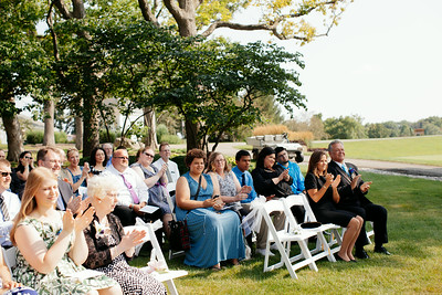A & L _ceremony  (88)