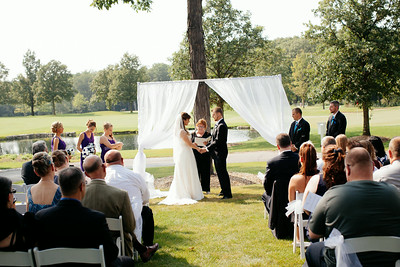 A & L _ceremony  (43)
