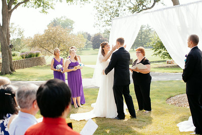 A & L _ceremony  (85)