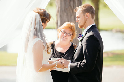A & L _ceremony  (79)