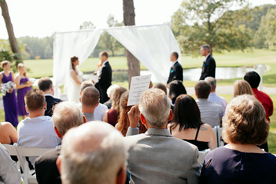 A & L _ceremony  (49)