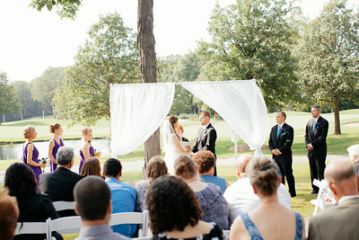 A & L _ceremony  (51)