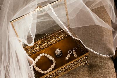 A & L _pre wedding (13)