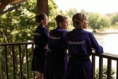 A & L _pre wedding (21)